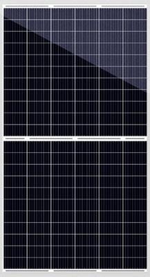 HT-166-132(400-415W)(9BB)