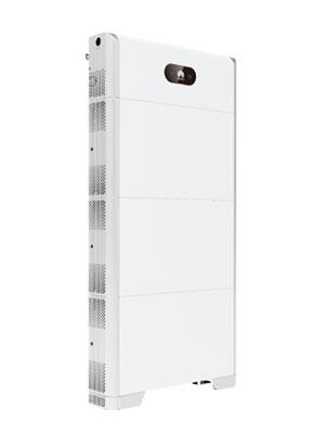 huawei-battery-storage